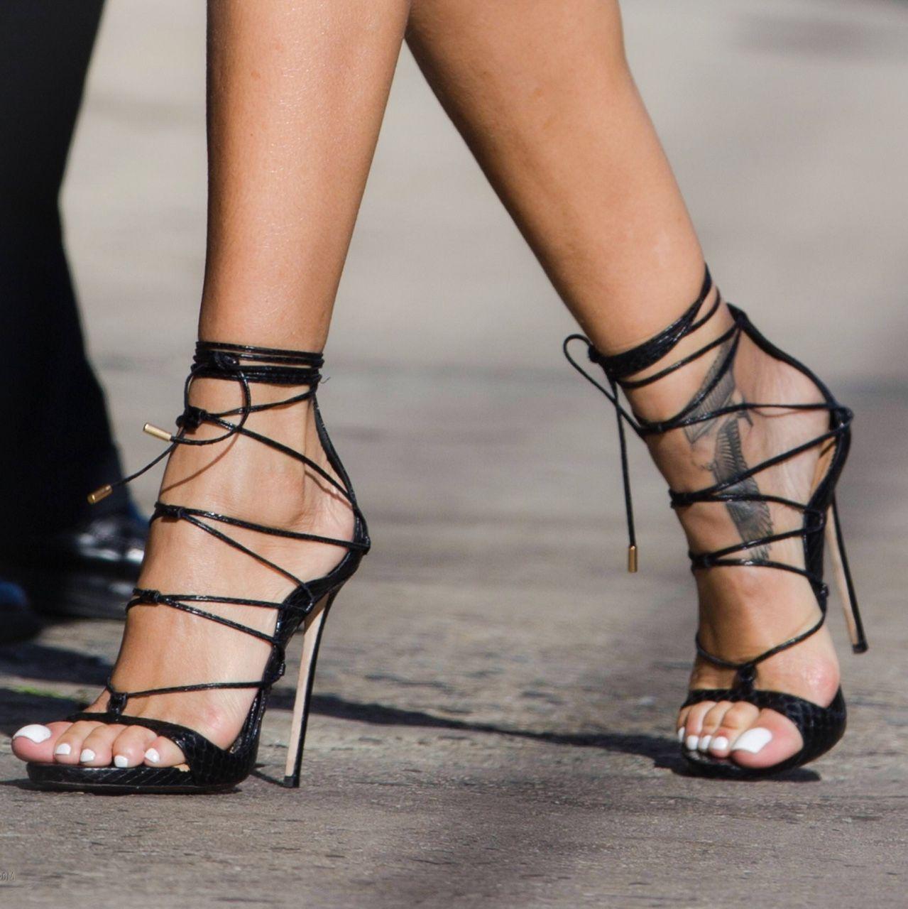 sexy #heel #shoes   Beauty & Fashion   Pinterest