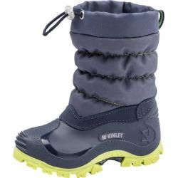 Photo of Winterstiefel & Winterstiefeletten
