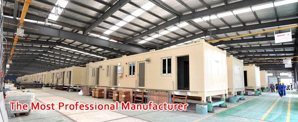 yangzhou tonglee modular building | storage containers | pinterest