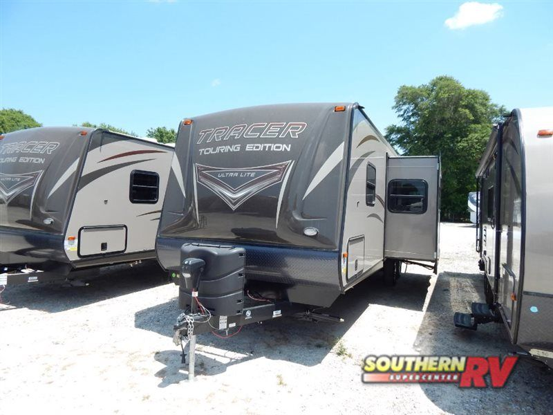 New 2015 Prime Time RV Tracer 2990BHD Travel Trailer at