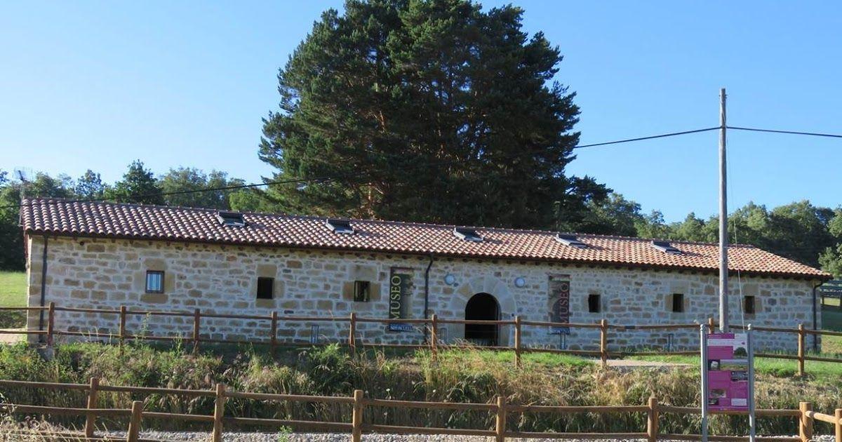 Museo Etnográfico de Sotoscueva