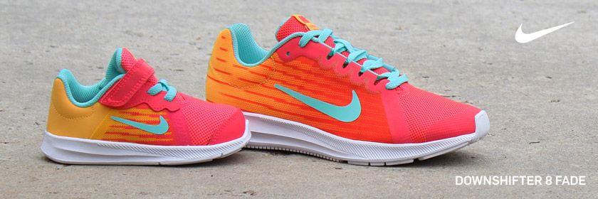 timeless design dfad1 26576 Nike   SHOE SHOW Shoe Show, Nike Shoes, Sneakers Nike, Nike Tennis,