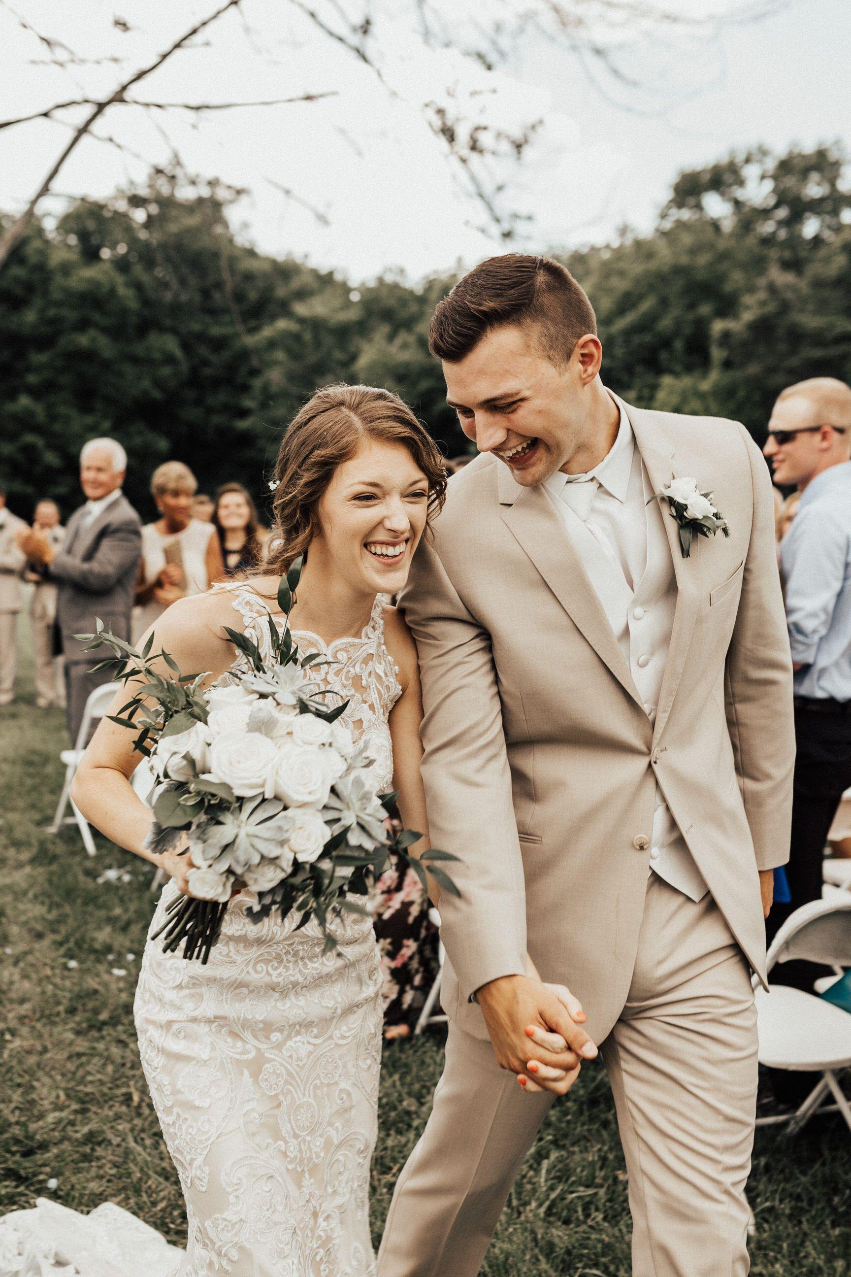 Ginger zee wedding dress  Pin by Avigale Sperry on wedding ideas  Pinterest  Woodsy wedding