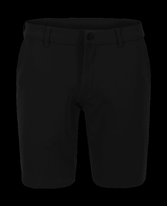 Tenue pour activit/és ext/érieures pour homme FDX Short Pantalon Cuissard Rembourr/é