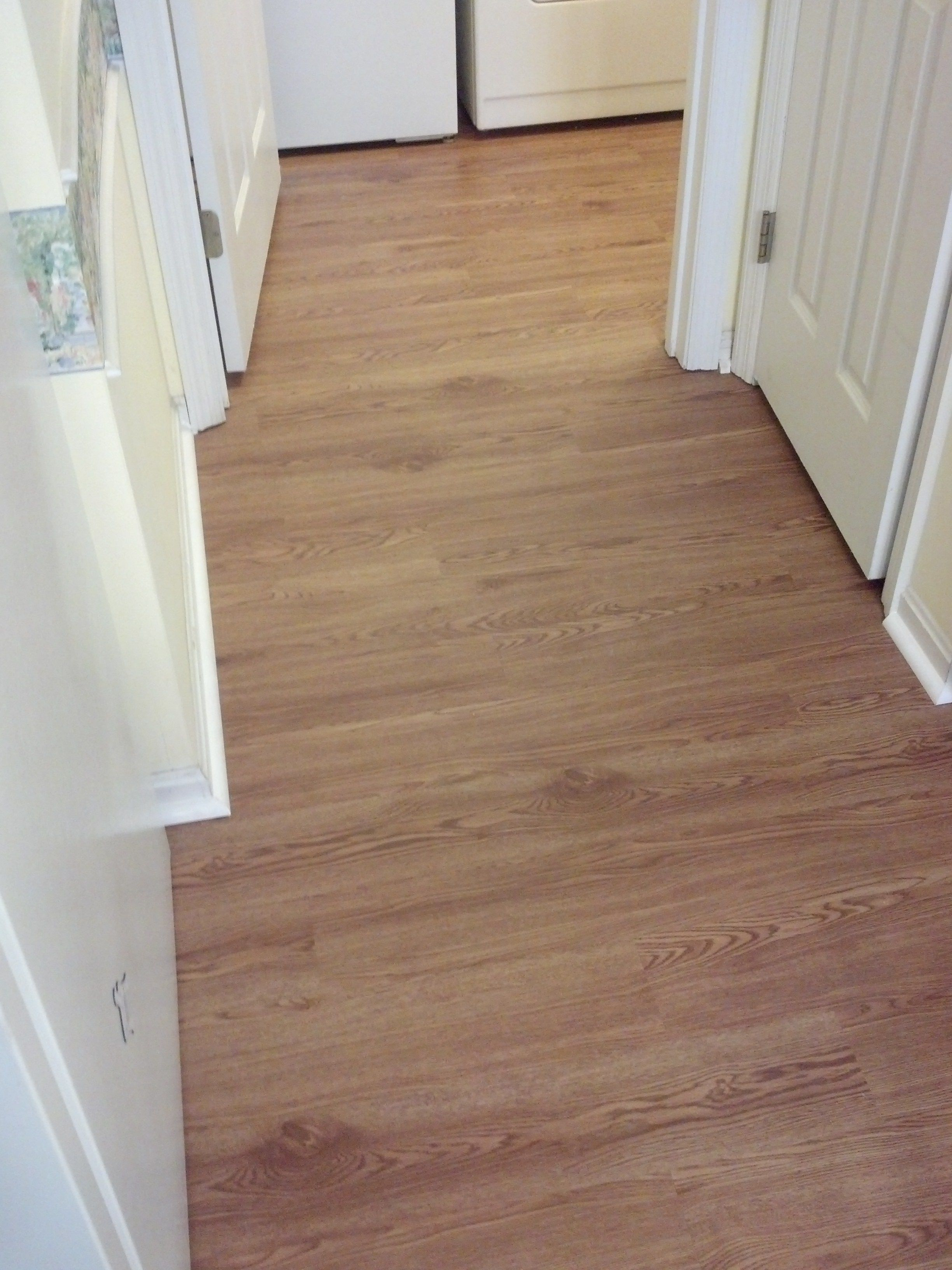 Best Of Vinyl Flooring Basement