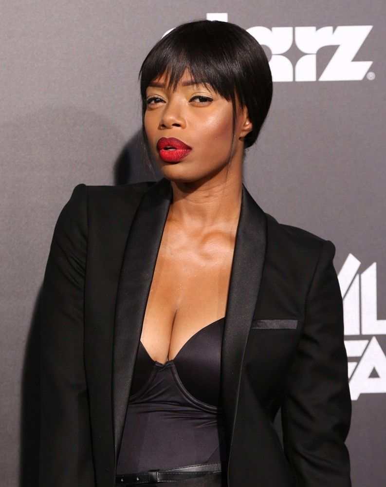 images Jill Marie Jones