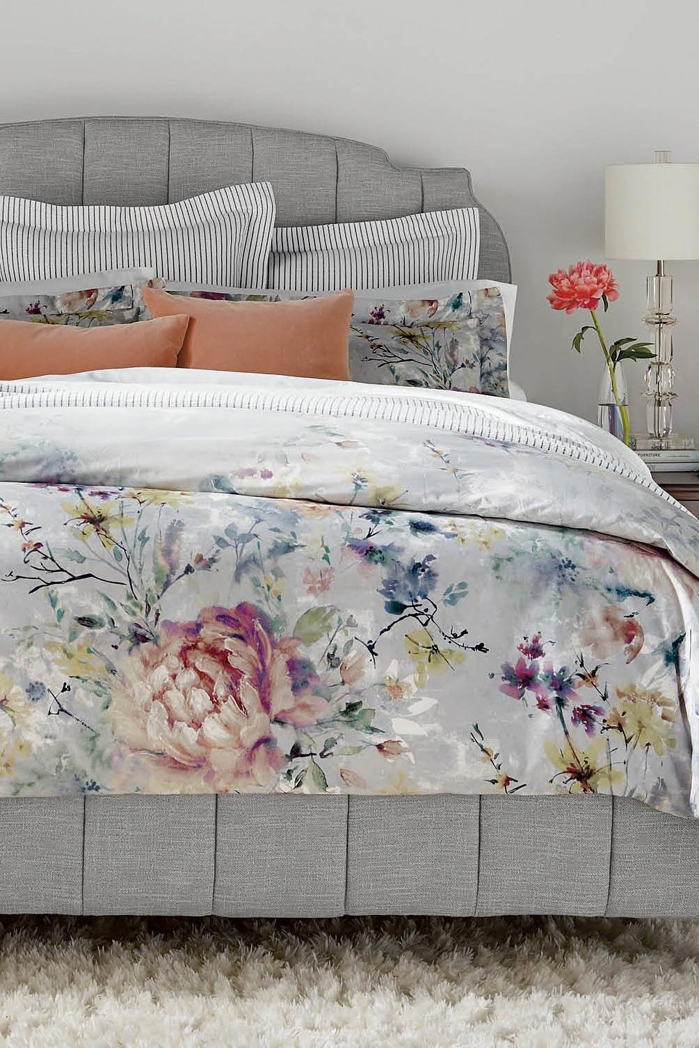 Photo of Bedding Comforter Sets Twin #WonderfulBedLinenIdeas id:7352458122 #FavouriteBedl…