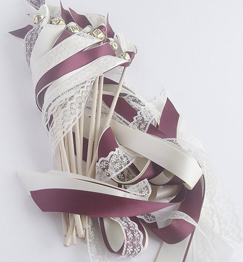 100 wedding wands send off ideas ceremony exit wedding
