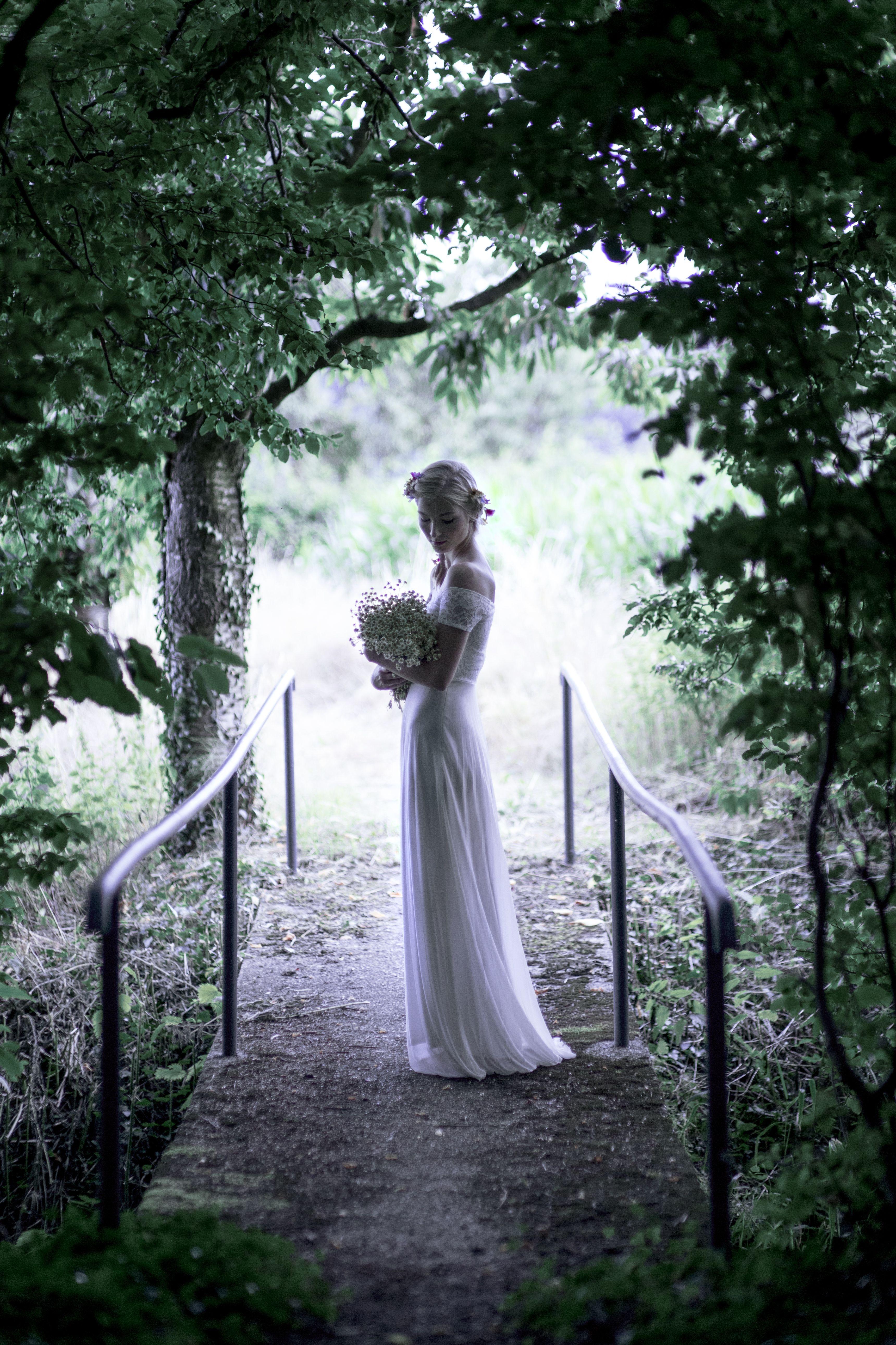 Sophia Molek Hochzeitsfotos Hochzeit Hochzeitsfotograf