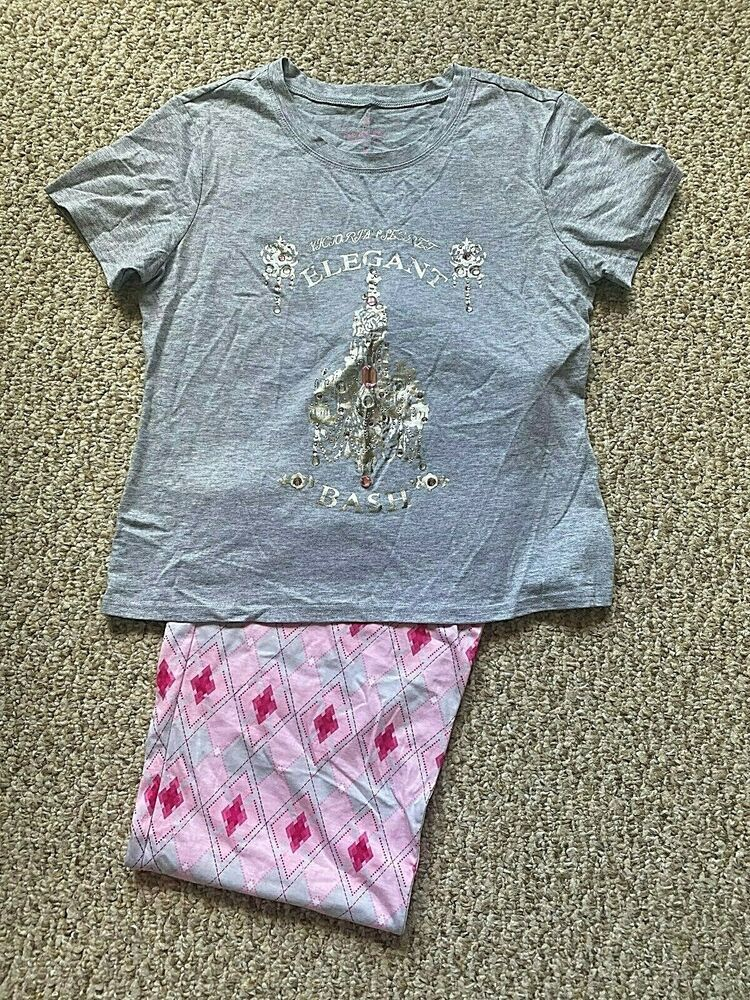 Kitchen Witch Ashwood Arts Short Sleeve t-Shirt