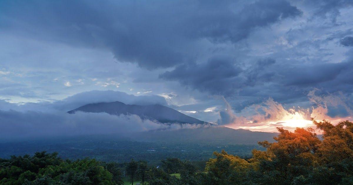 Foto Pemandangan Di Puncak Bogor Review R Hotel Rancamaya Pemandangan Dan Servicenya Sama Download Wisata Puncak Bogor Yang Perlu Di 2020 Pemandangan Gambar Vila