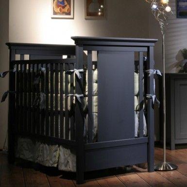 Romina Karisma Collection Traditional Crib   Classic Cribs   Cribs