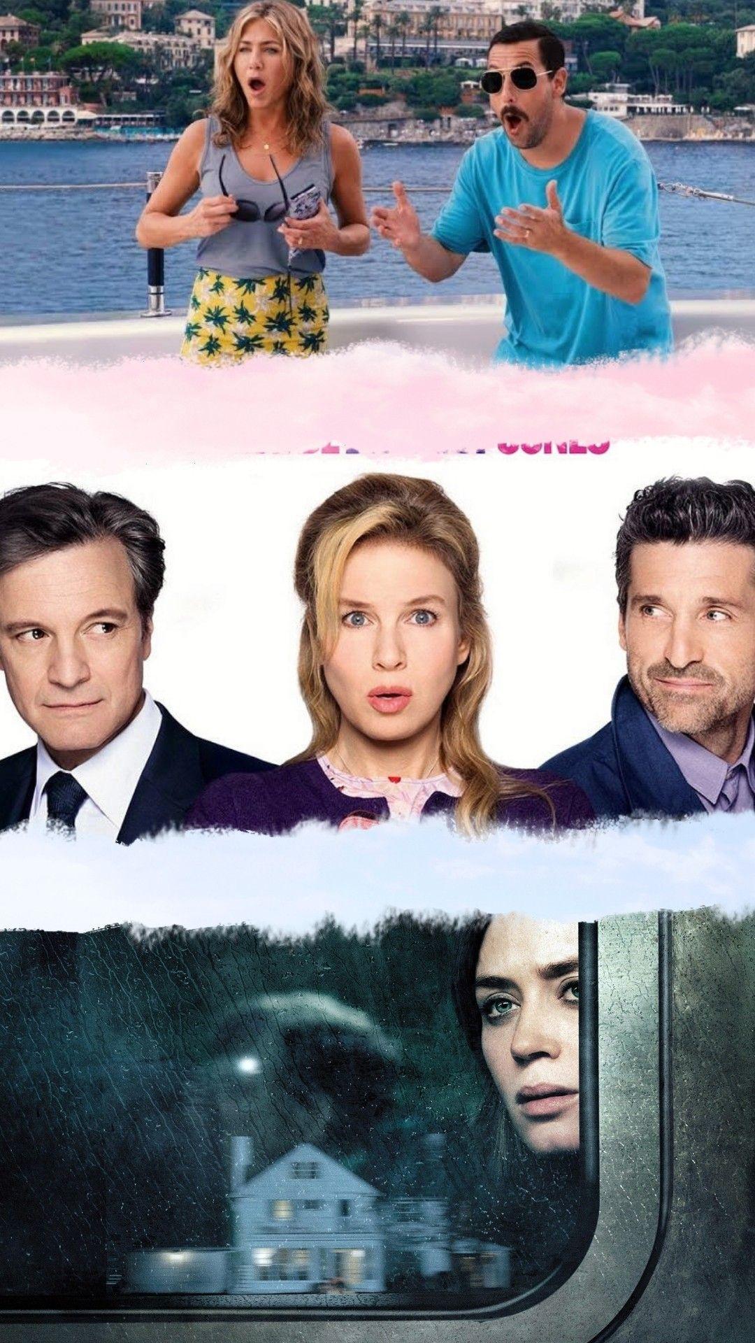 Últimos filmes assistidos na Netflix Filmes, Netflix
