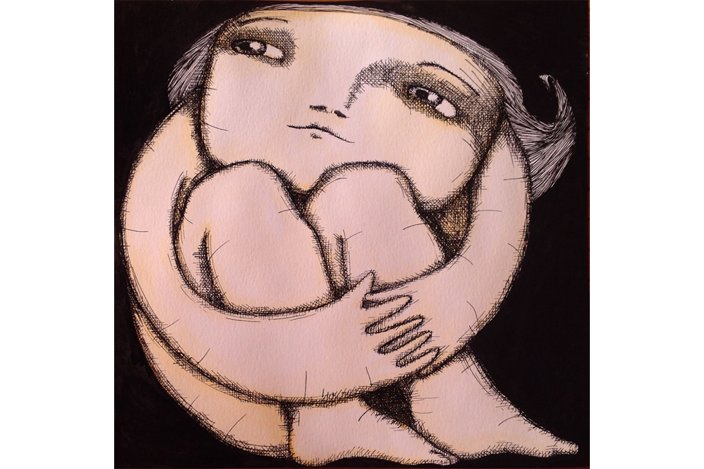 Embalagem by Hélia Aluai