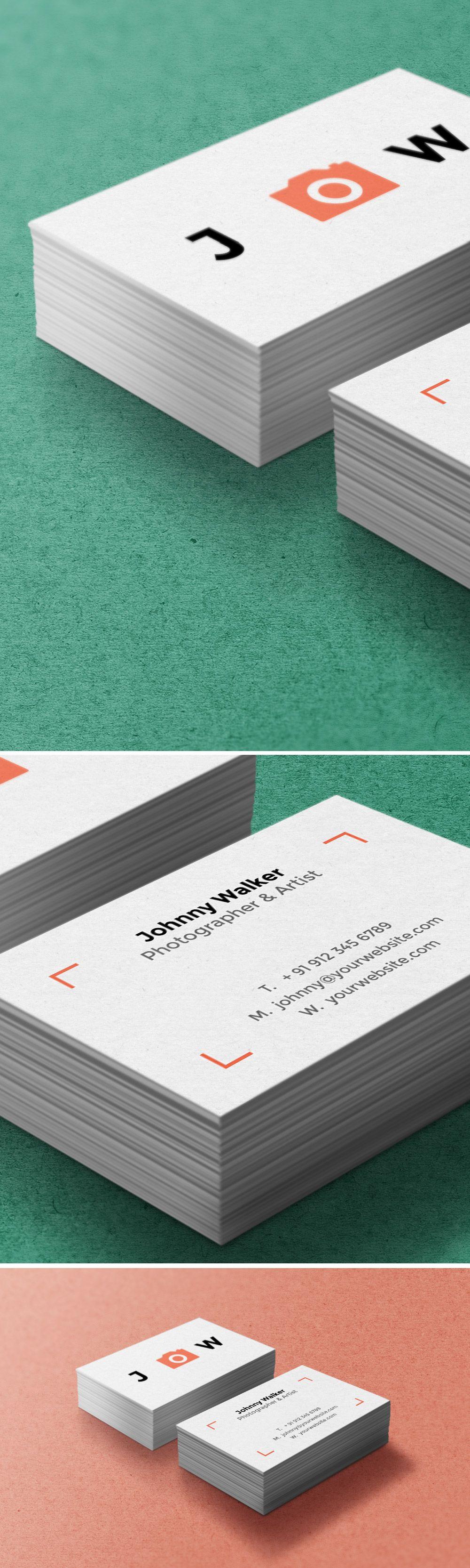 Free Business Cards Mockup Business Card Mock Up Business Cards Mockup Psd Free Business Card Mockup