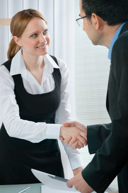 How To Win Your Next Job Interview Dental Assistant Jobs Job Interview Dental Assistant
