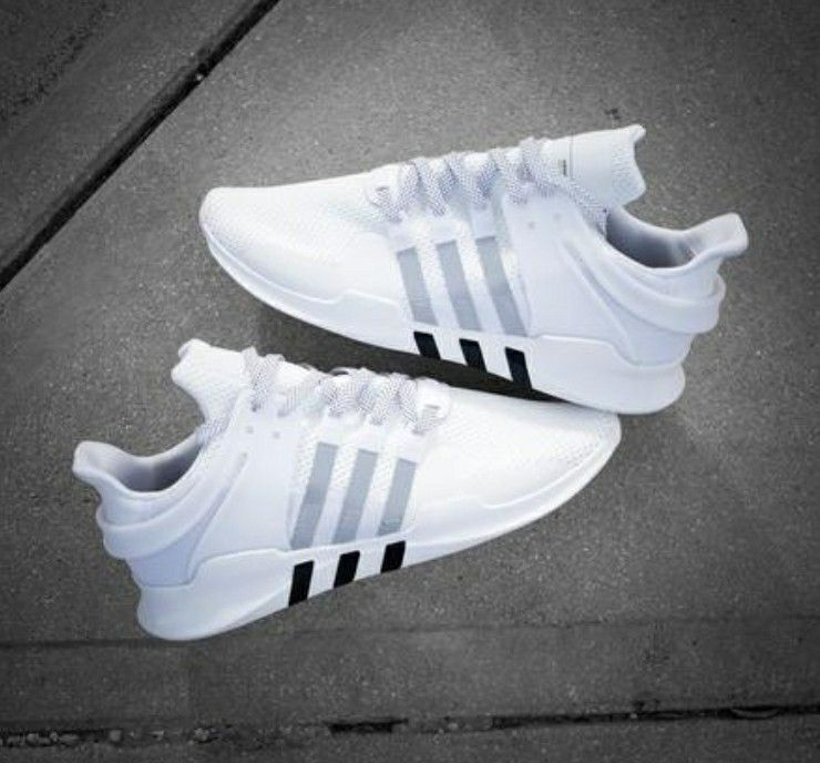 Adidas' limited edition EQT Support ADV