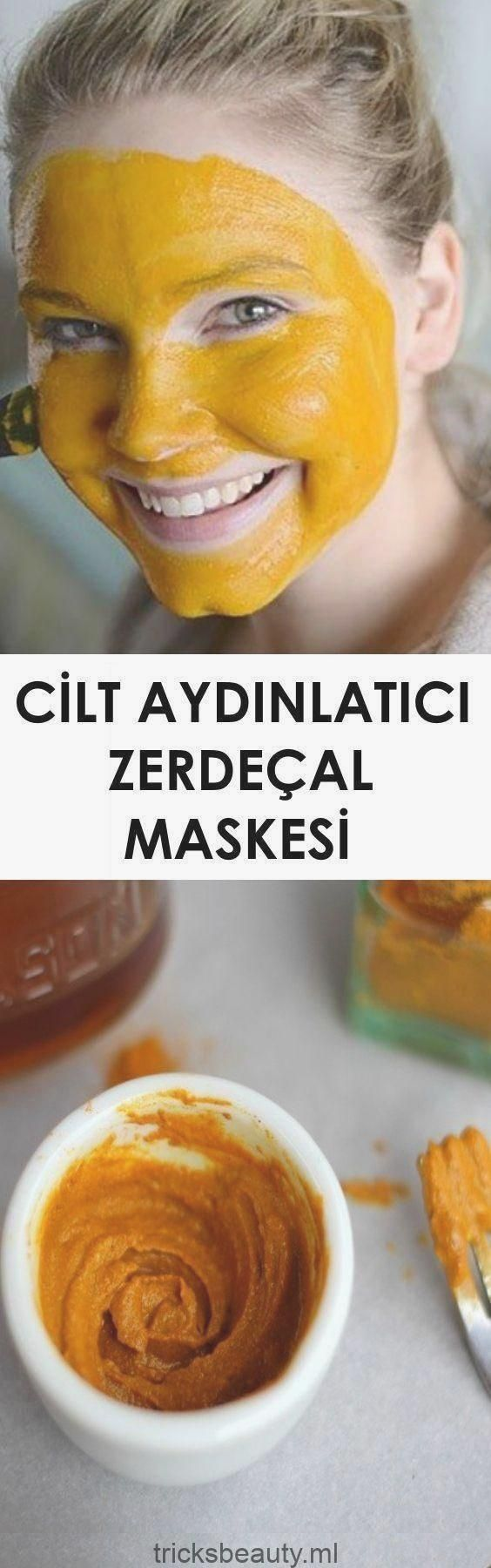 Photo of #skin care #aydnlatc #mask #zerdeal #mask #there skin care …
