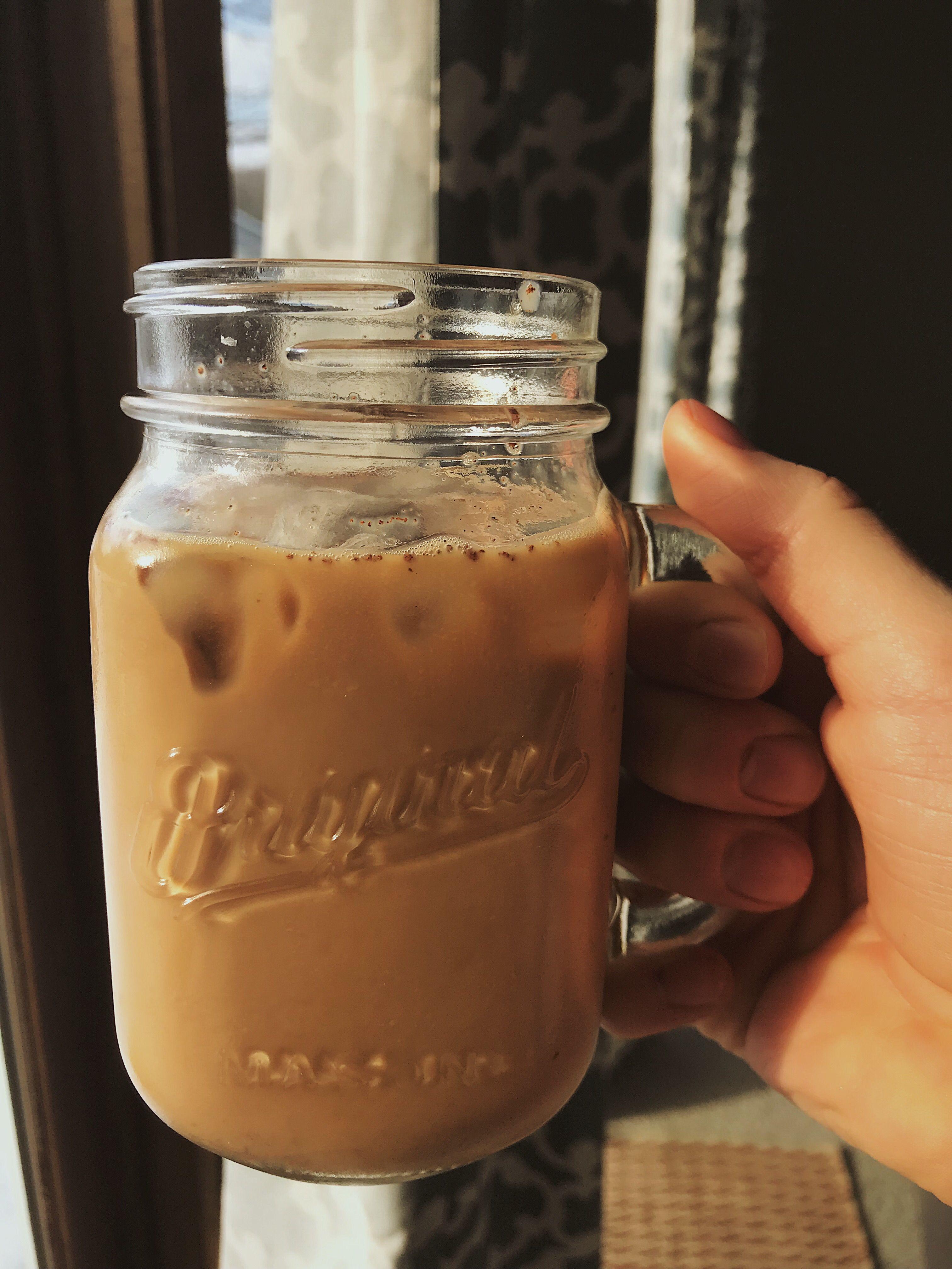 Pin Ellie20328 Coffee Health Coffee Addict Aesthetic Coffee