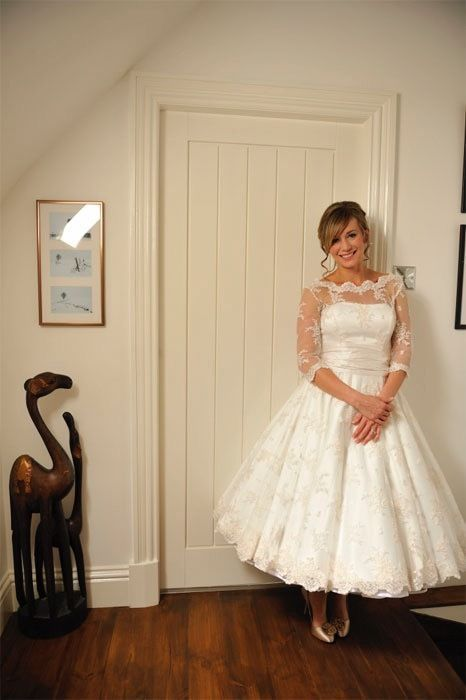 Candy Anthony Wedding Dress For Sale United Kingdom Gumtree Dresses Wedding Dresses For Sale Wedding Guest Dress