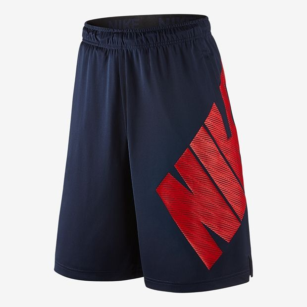 Shorts Nike Fly Block Masculino   Nike