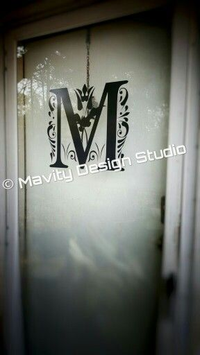 We make custom decals, t-shirts, & much more! Check out our facebook page: facebook.com/mavitydesignstudio or email us with questions: mavitydesignstudio@gmail.com  We ship all over the US & Canada!!