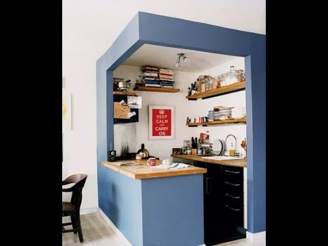 79 Small Kitchen Design Ideas Keitaturner There Are Tons Of Ideas Cool Design Of Small Kitchen Review