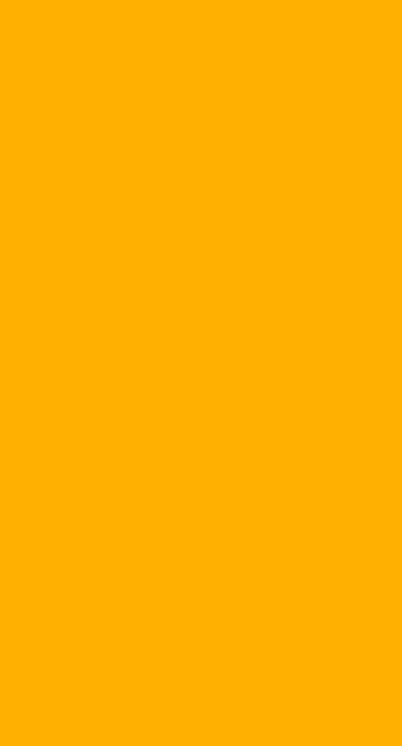 Yellow Color Combinations