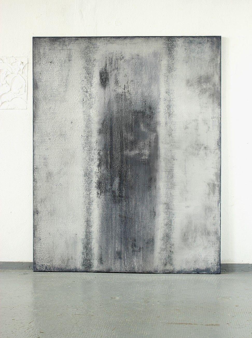 Abstrakte Kunst Leinwand 201 6 - 150 x 120 cm - mischtechnik auf leinwand , abstrakte, kunst