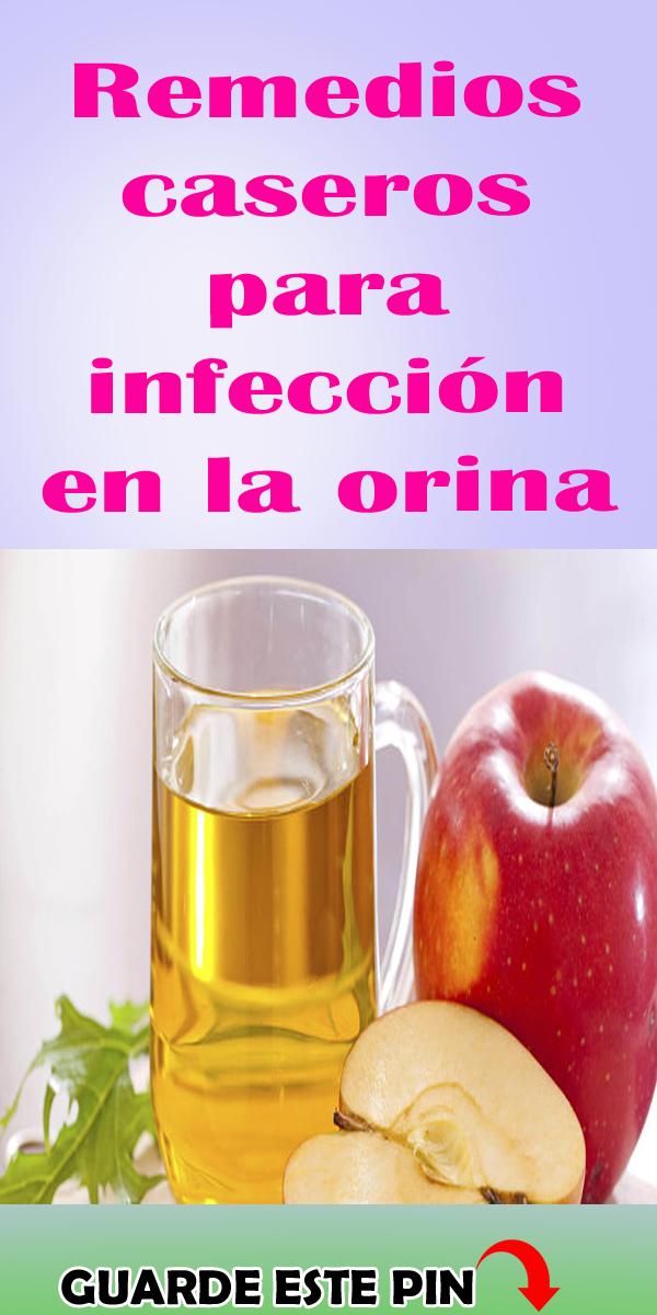 Pin En Por Salud