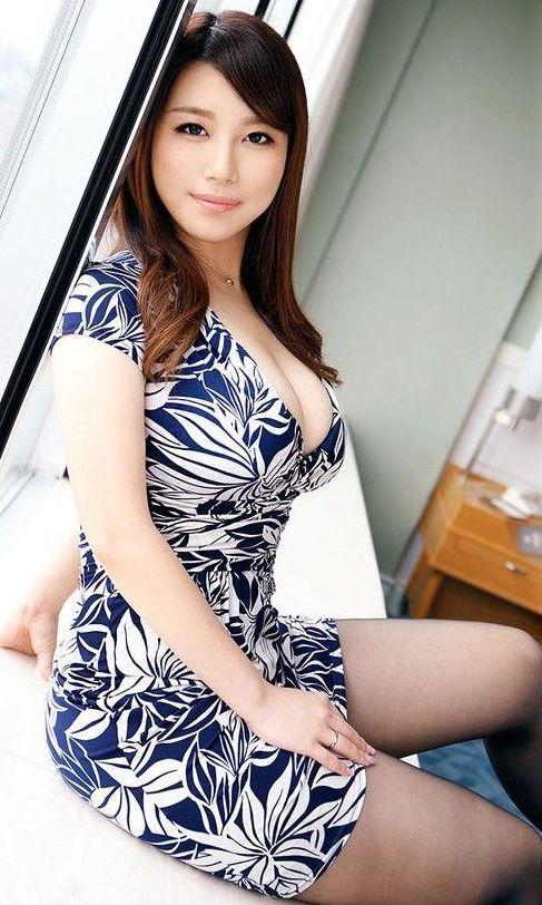 Pin By Ken Jordan On Asian Flava Ii Beautiful Asian Girls