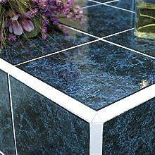 Countertop Edging Trim Bing Images Tile Edge Countertops