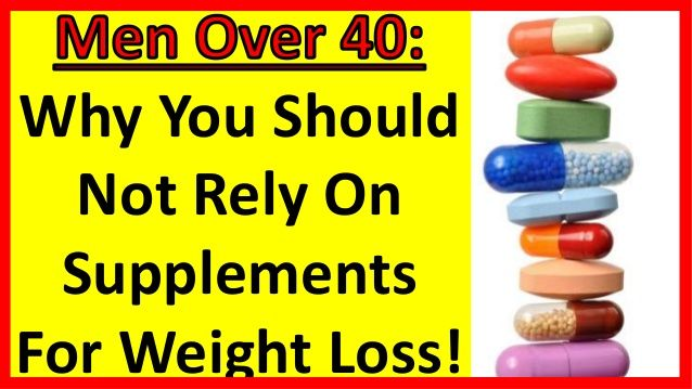 Leptin diet pills reviews image 10