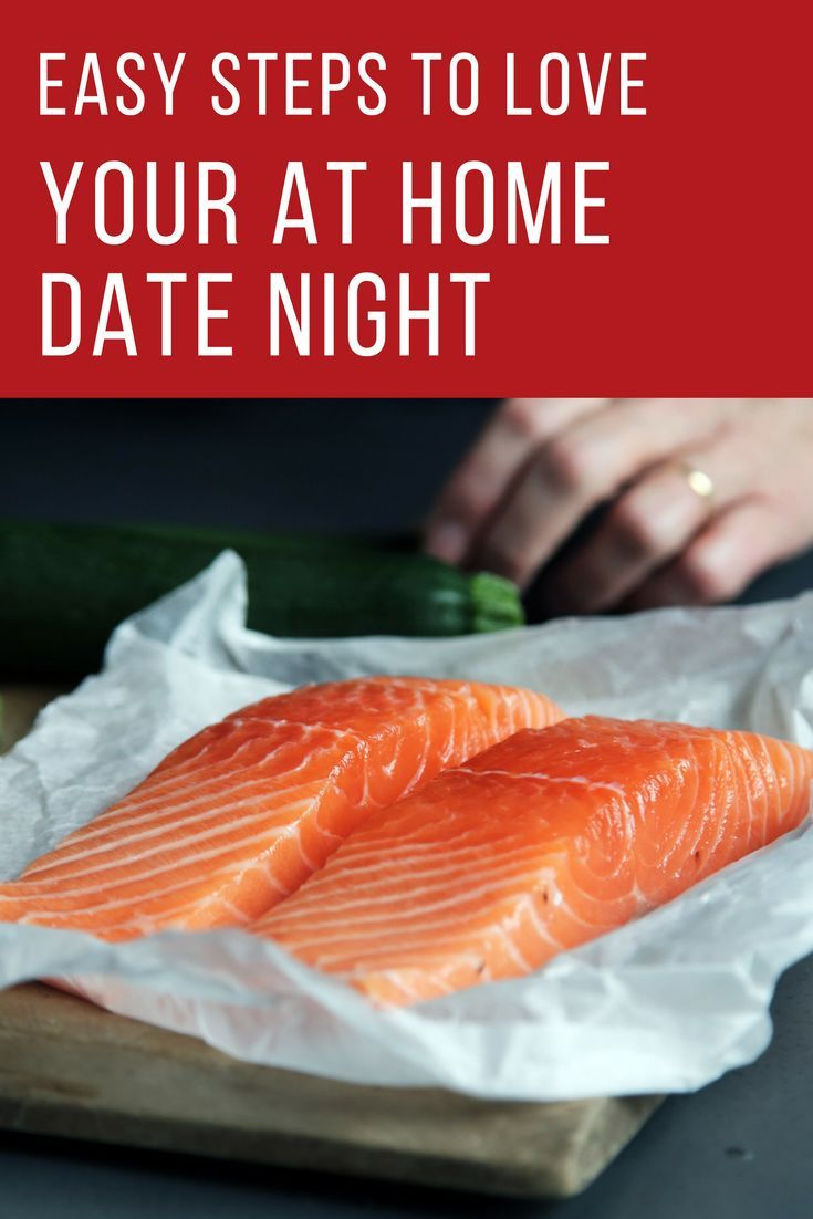 couple cooking date night every night couples activities and