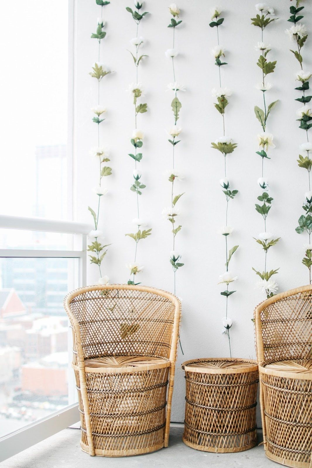 Photo of DIY Wall Decor Ideas For Your Home