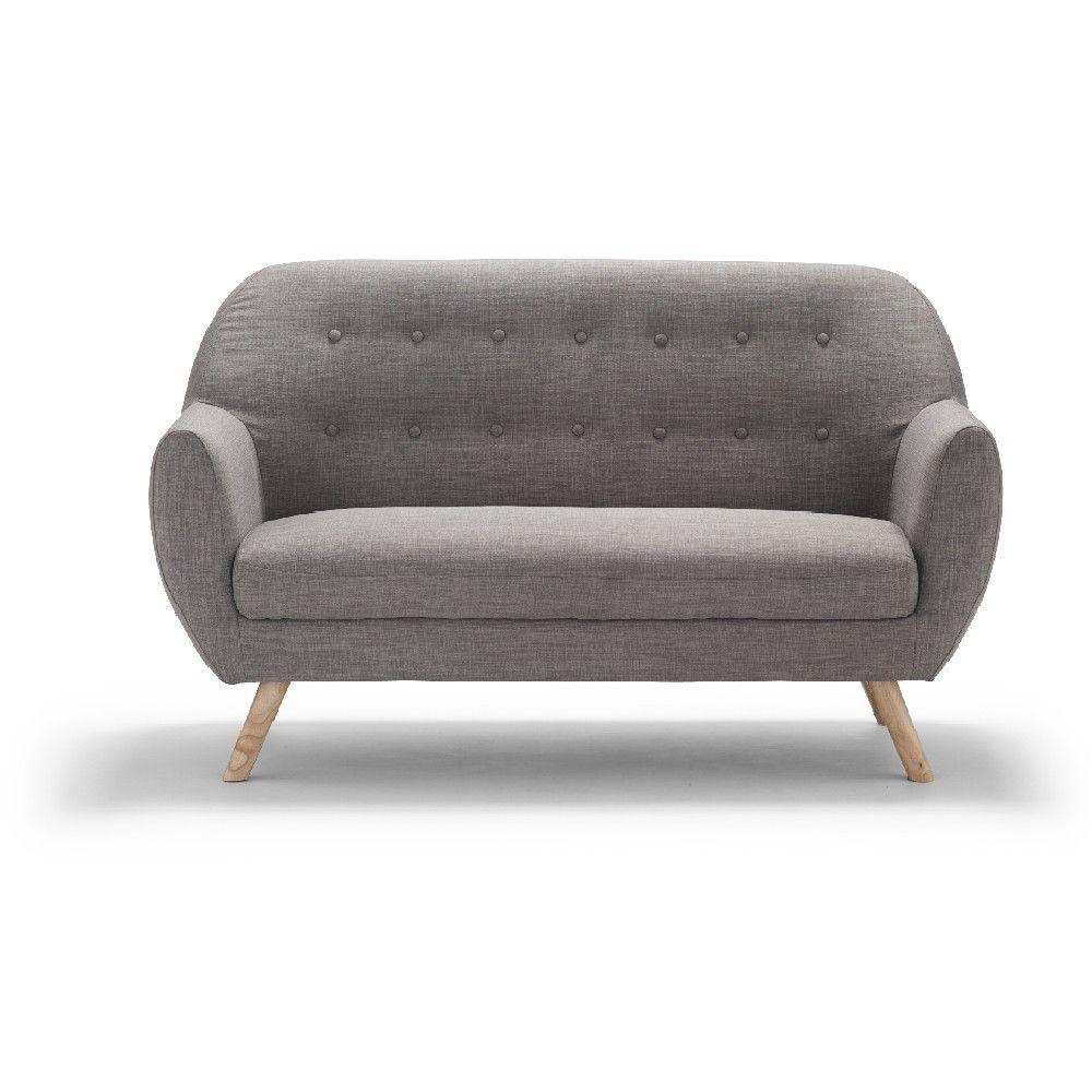 canap fauteuil canap banquette canap gifi et banquette