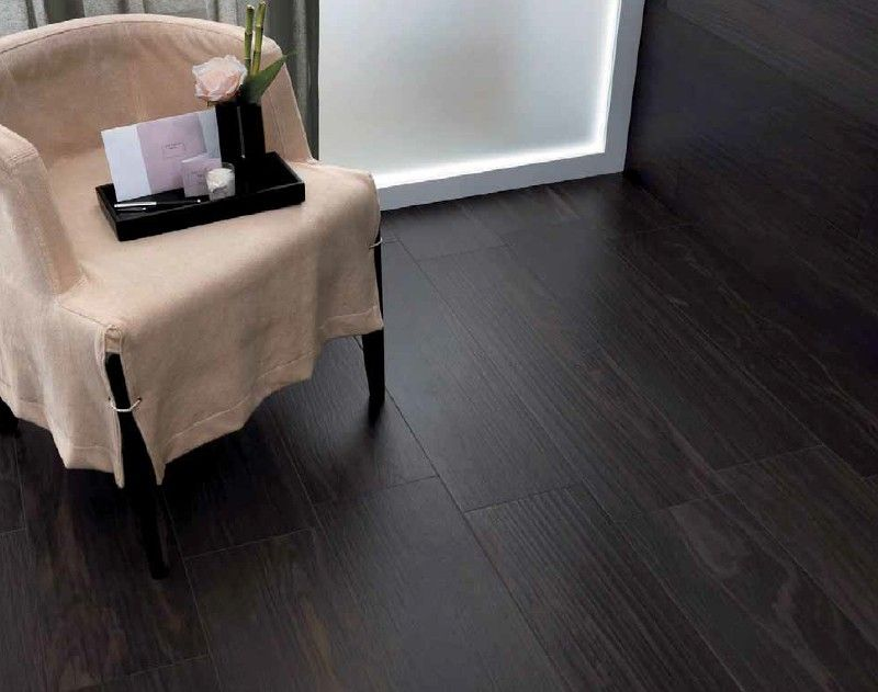 Etic Ebano Floor Tiles Heritage Tiles Wwwtilesconz Wood Look - Ebano-furniture-bathroom-with-wood-effect