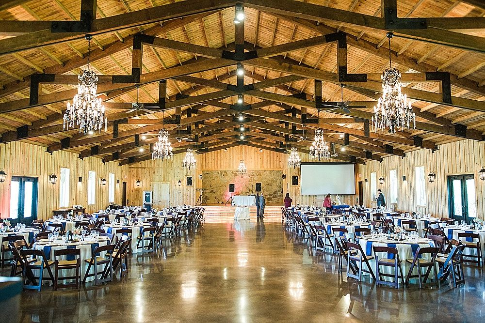Such A Gorgeous Reception Hall In The Fort Worth Area The Springs In Weatherford Westwood Hall Book Your Free Wedding Venues Dfw Wedding Venues Dfw Wedding