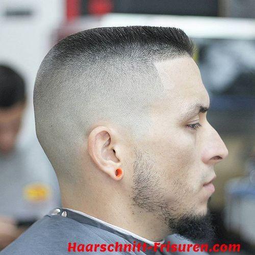 3 High And Tight Military Haircut Flattop Hair Cuts Flat Top