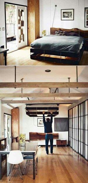 Ausgefallene Wohnideen Wohnzimmer pin shop ping auf container homes gästezimmer
