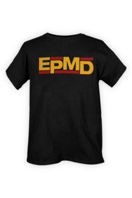 Mario Doom Mashup Men/'s Black Gaming T-Shirt Black All sizes