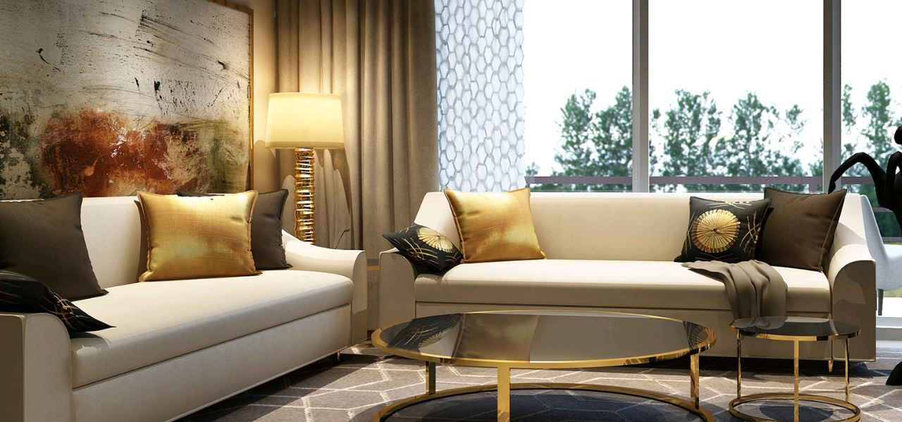 Best interior designers brings gives aesthetic appealing designs for homes and offices so that the client   are satisfied with their work also retail design luxury rh pinterest