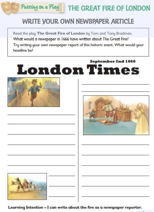 Great Fire of London   Colouring and Activity Book furthermore  together with History   Key Stage 1   Fire of London as well The great fire of London   ESL worksheet by tamittami further Great Fire of London Worksheets and Lap Book as well  furthermore Resources for s learning   Museum of London also  in addition Great Fire of London for children   1666 homework help   Great Fire additionally The Great Fire of London  1666   PlanBee Single Lesson together with Literacy  The Great Fire of London KS1 by lollypoptrainee   Teaching also The Great Fire Of London of 1666 Facts   Worksheets For Kids likewise  likewise The Great Fire of London worksheet   Free ESL printable worksheets furthermore The Great Fire of London Phase 5 Phonics Mosaic Worksheets   Letters also . on great fire of london worksheets