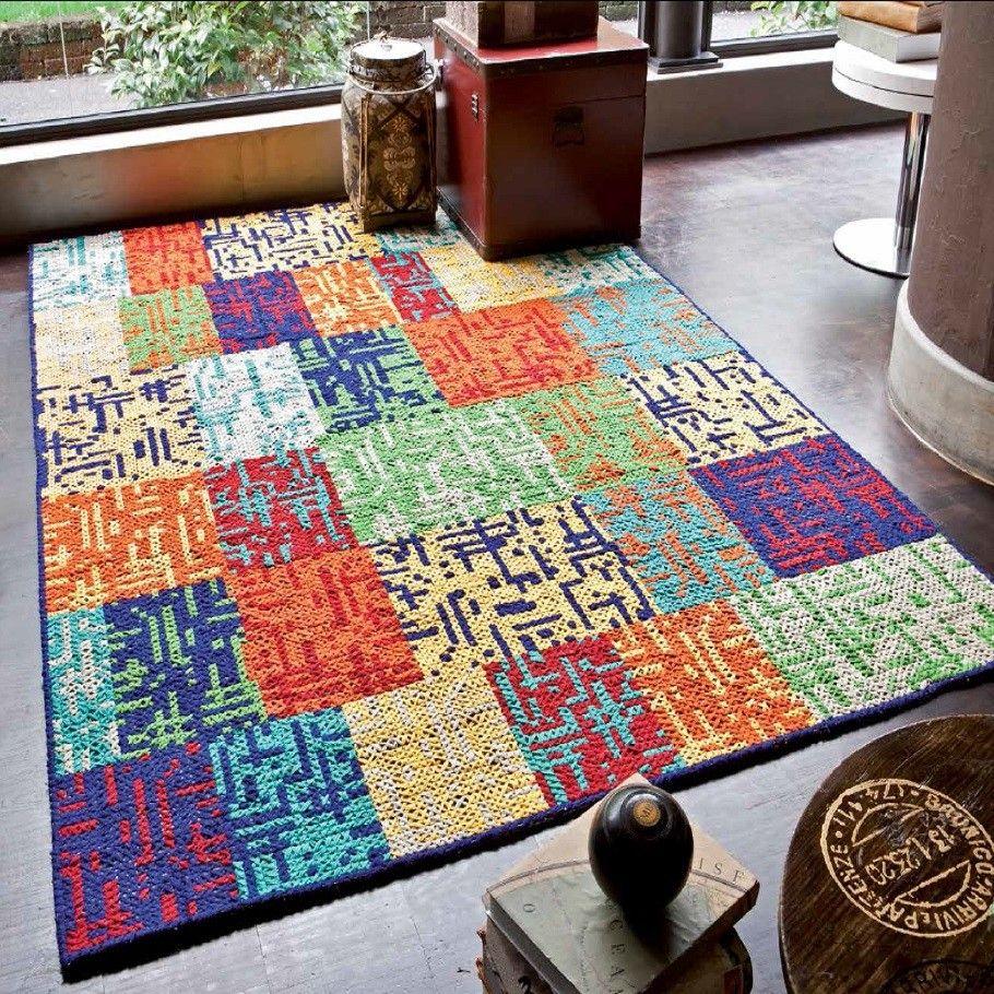 Tappeto Carpet 25 Tappeti, Tappeti arancioni, Tappeti