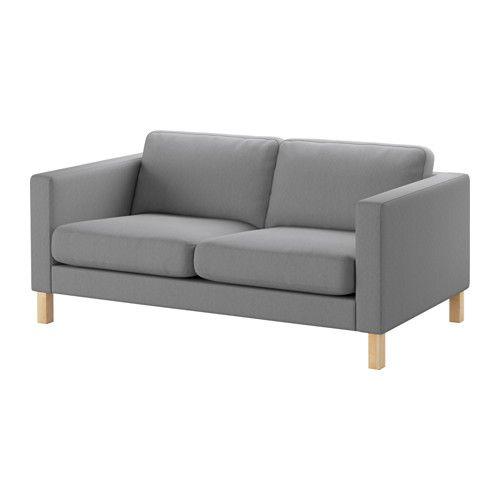 Furniture With Images Ikea Sofa Sofa Bed Furniture Sofa