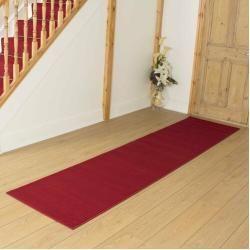 Avanti Teppich 140×200 Moderner Teppich RugvistaRugvista - https://pickndecor.com/haus #hallway