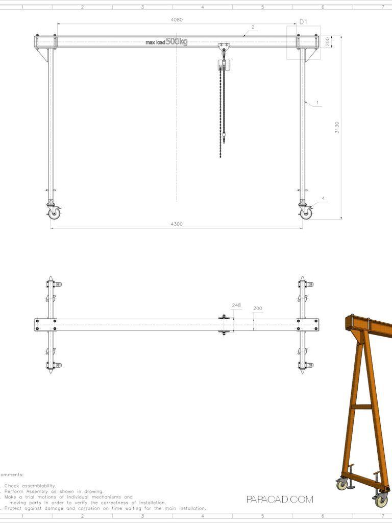 Pin On Drafting Tools