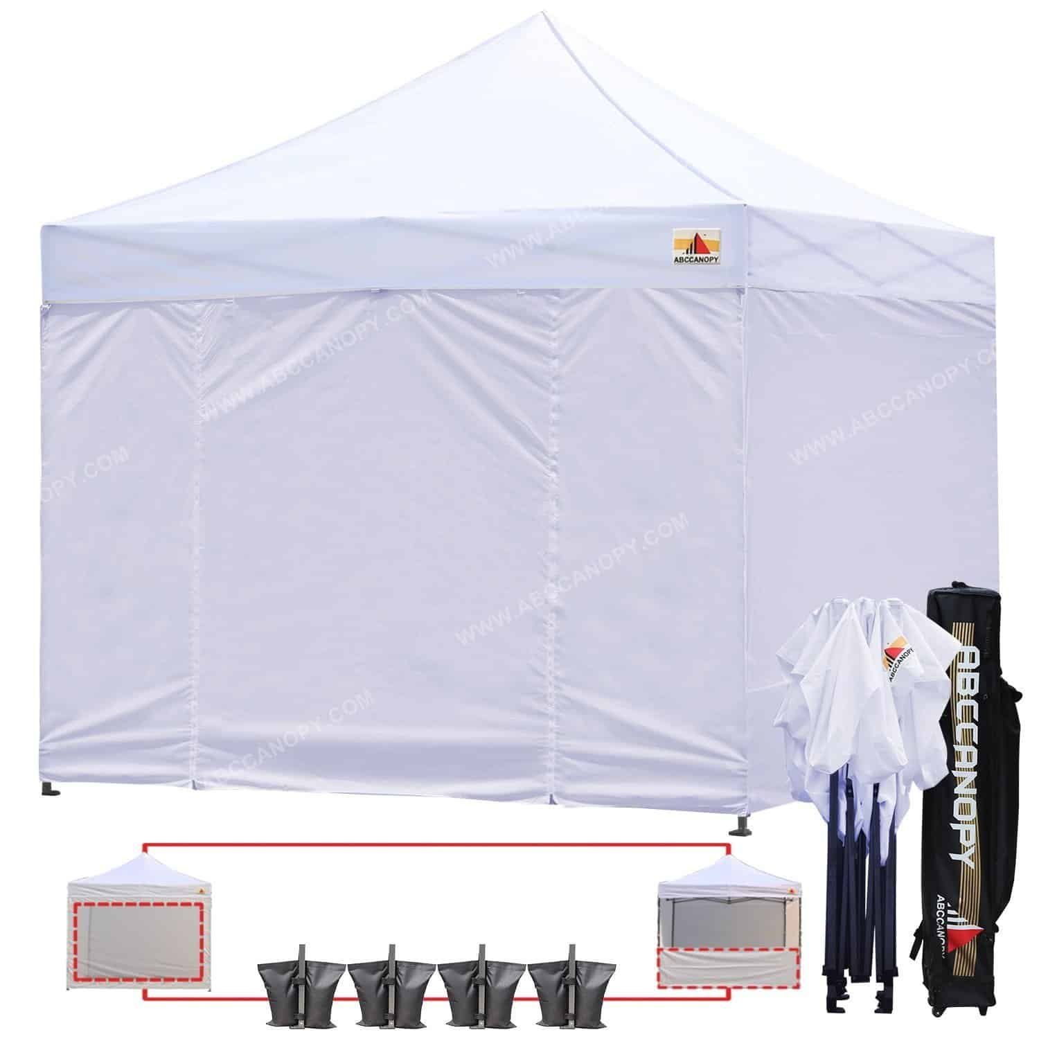 Pop Up Canopy Tents For Outdoor Party Ultimate Choices Of 2020 Canopy Tent Pop Up Canopy Tent Tent