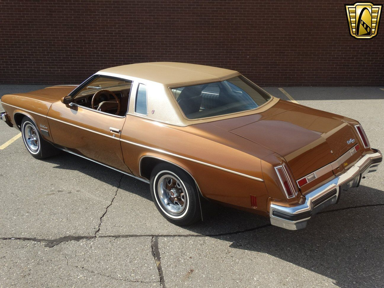 1977 oldsmobile cutlass supreme oldsmobile can we build one for you pinterest oldsmobile cutlass supreme oldsmobile cutlass and cars