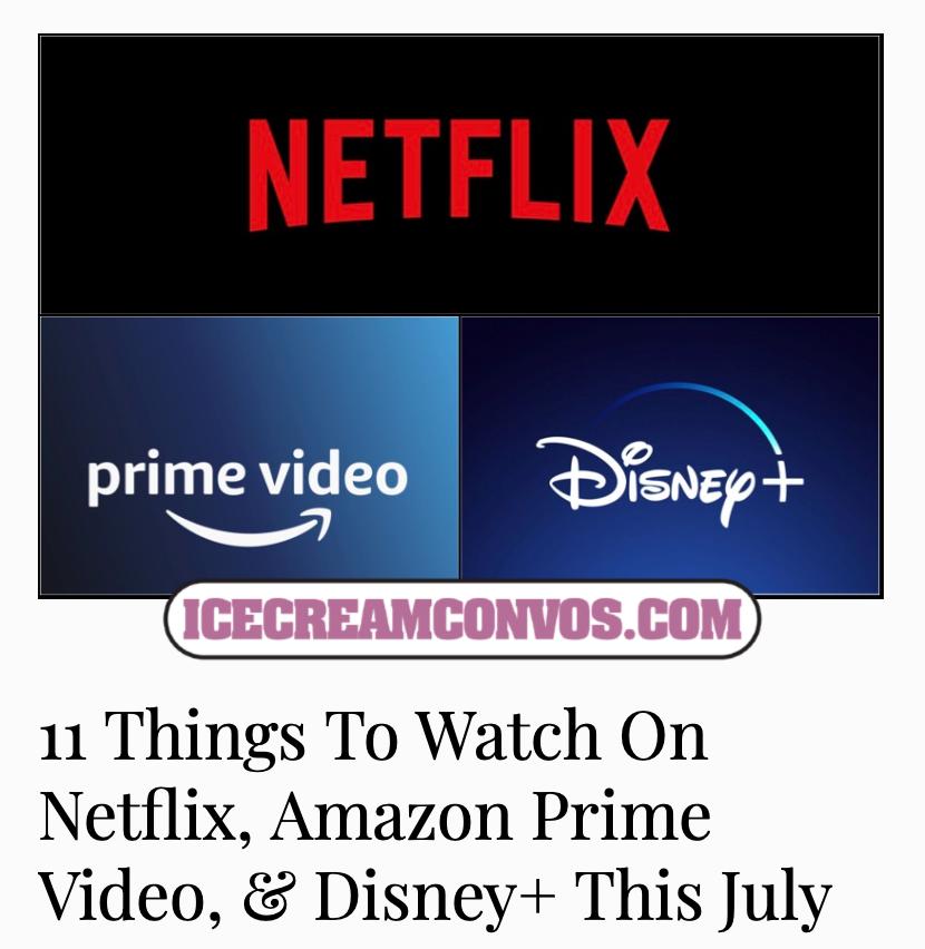 The Circle Casting Netflix Youtube
